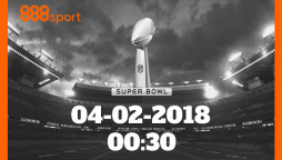 Datos previos: Superbowl LIII