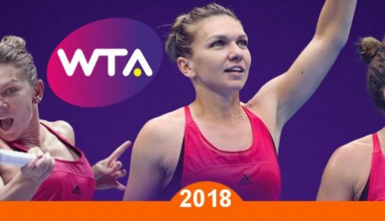 Circuito Wta : Apuestas de tenis: apostar al circuito wta en 2018 888sport