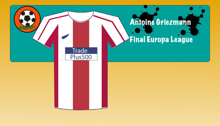 Apuestas Final Europa League y futuro de Griezzman
